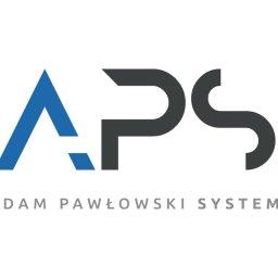 APS STUDIO PODŁÓG - Cyklinowanie Tarnowo Podgórne