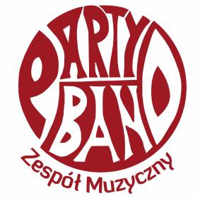 PPHU Miccom Caser Michał Marcak - Zespół muzyczny Tychy