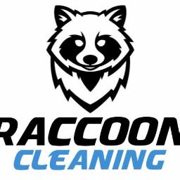 Raccon Cleaning - Sprzątanie biur Świętochłowice