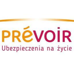 Prevoir - Ubezpieczenia Bielsko-Biała