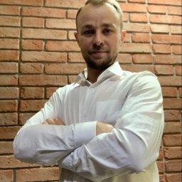 Kancelaria Adowkacka Adwokat Mateusz Grzechowiak - Adwokat Bydgoszcz