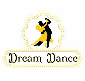 Szkoła Tańca Dream Dance Magdalena Ożóg - Szkoła tańca Rzeszów