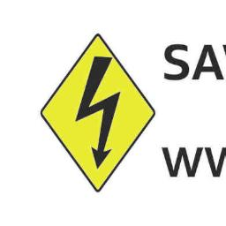 SAWK electric - Alarmy Łosice