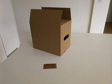 Karton Plus - Opakowania Gostyń