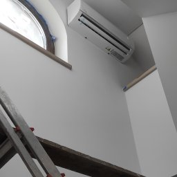 Klimatyzacja Gromiec 3