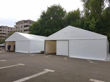 FHU Styl Kordian Wiśniewski - Agencje Eventowe Opatowiec