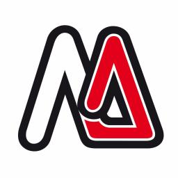 Agencja Reklamowa MiroArt - Grafik 3D Lębork