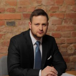 Kancelaria Adwokacka adwokat Przemysław Oćwieja - Adwokat Szczecin