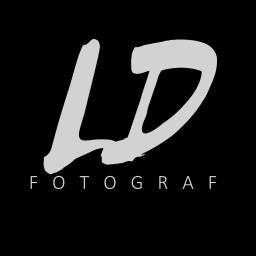 LD Media Leszek Dopke - Wideofilmowanie Bolszewo