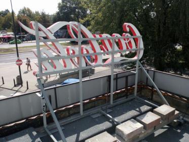 Konstrukcjewarszawa.pl - Balustrady Metalowe Ciemne
