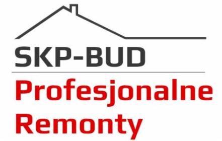 SKP-BUD Kamil Patryarcha - Malarz Warszawa