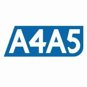 A4A5 - Agencja Reklamy - Opakowania Rzeszów
