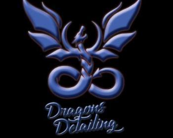 Dragons Detailing - Myjnie Bytom