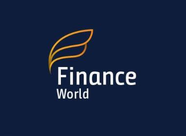 Finance World Sp. z o.o. - Firma konsultingowa Wrocław