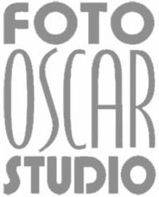 Oscar Foto studio Andrzej Manteufel - Fotograf Stargard
