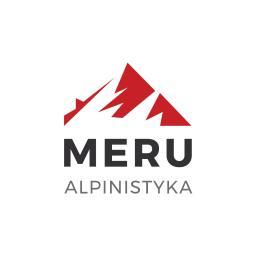 Meru Alpinistyka Przemysłowa Usługi Wysokościowe - Prace wysokościowe Kraków