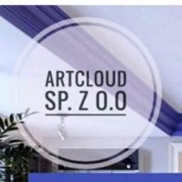 Artcloud Sp. z o.o. - Sprzątanie Biur Kraków