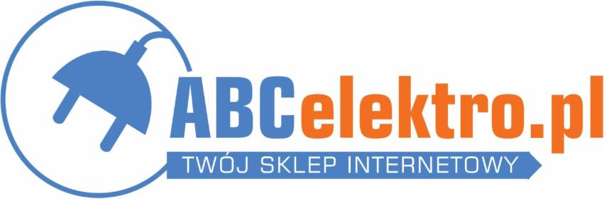 ABCelektro - Hurtownia elektryczna Września
