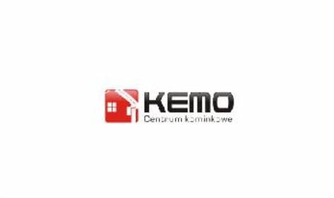 Kemo - Kominki Łódź