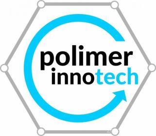 Polimer Inno Tech - Przetwarzanie odpadów Siemianowice Śląskie