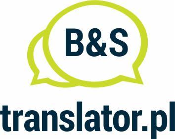 Tłumaczenia symultanicznie Gdańsk