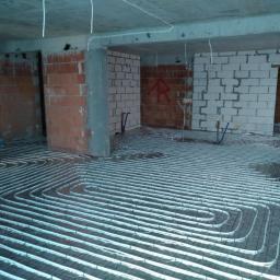 Instalacje grzewcze Dąbrowa Górnicza 4