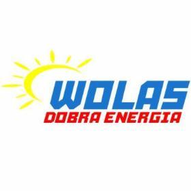 Fotowoltaika Krystian Wolas - Energia odnawialna Dobrodzień