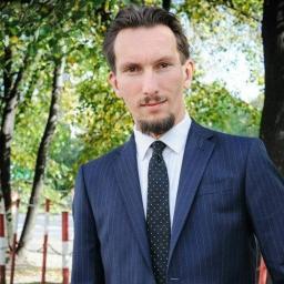 Arkadiusz Ferdyn - Kredyty Bankowe Katowice