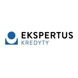 BIURO EKSPERTUS - Kredyt gotówkowy Bielsko-Biała