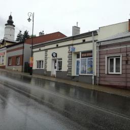 Okna PCV Jasło 3