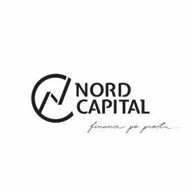 Nord Capital spółka jawna - Pośrednicy Kredytowi Lublin