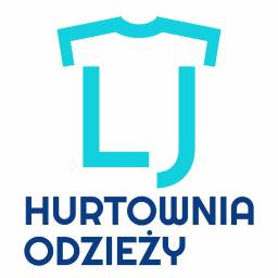 L.J.Hurtownia Odzieży - Producent Polskiej Odzieży Damskiej Szczucin