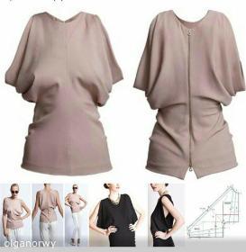 Antonov Fashion Designer Sp. z o.o. - Firmy odzieżowe Reda