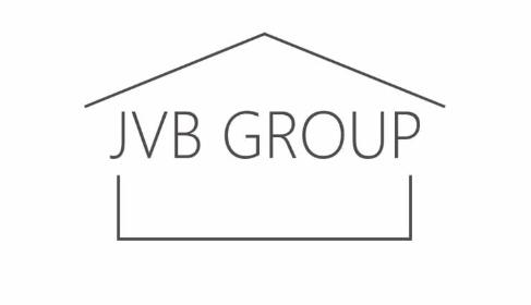JVB Group - Mycie okien Wrocław