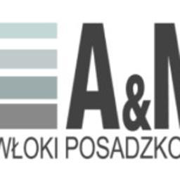 A&M Beata Kulig - Posadzki żywiczne Dzierżoniów