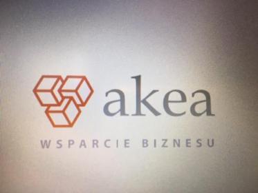 AKEA Biuro rachunkowe - Biznes plany, usługi finansowe Warszawa