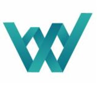 webzileo Agencja Interaktywna - Oprogramowanie do Sklepu Internetowego Kielce