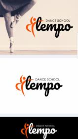 Szkoła Tańca Tempo - Nauka i edukacja Bydgoszcz