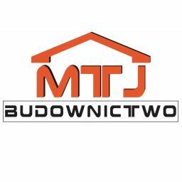 MTJ Budownictwo - Firma remontowa Sława