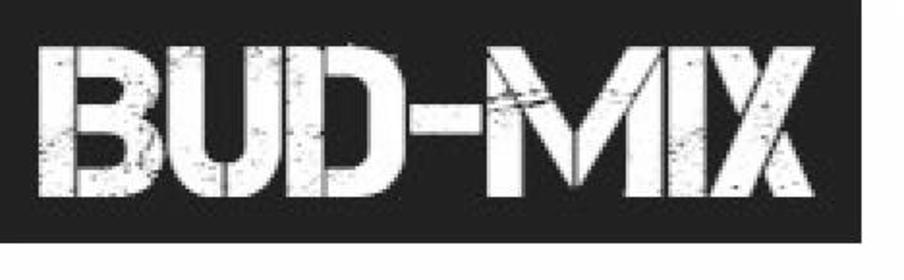 BUD-MIX MATERIALYNBUDOWLANE - Wełna Izolacyjna Chorowice