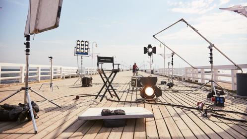 A12 Team - Agencje fotograficzne Gdynia