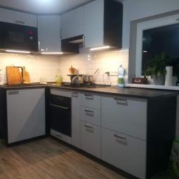 Usługi remontowo-budowlane - Glazurnik Złotów