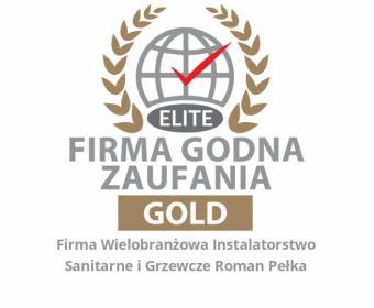 Firma wielobranżowa - Kotły na Pellet Wierzchowice