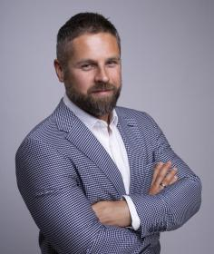Sales and Marketing Skills Sp z o.o. - Szkolenia sprzedażowe Katowice
