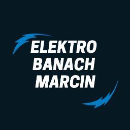 ELEKTRO-BANACH MARCIN - Firmy Olsztyn