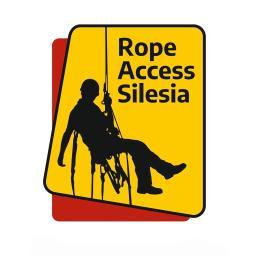 Rope Access Silesia Marcin Koczar - Czyszczenie przemysłowe Ruda Śląska
