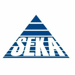 Seka S.A. - E-learning Szczecin