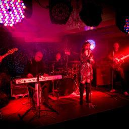 USCover - Zespół muzyczny Tarnobrzeg