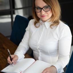 Fingenium Agata Miluć - Doradca Ubezpieczeniowy Nationale Nederlanden - Ubezpieczenia na życie Warszawa
