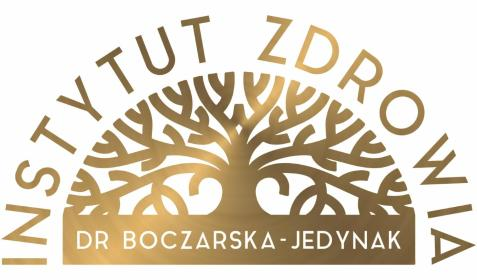 Instytut Zdrowia dr Boczarska-Jedynak Sp. z o.o. Sp.k. - Masaże dla Par Oświęcim
